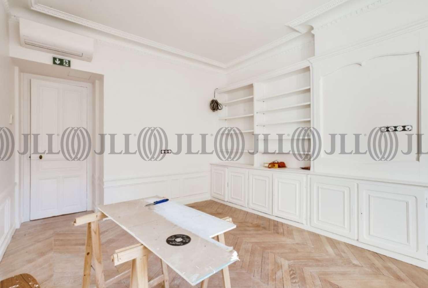Bureaux Paris, 75017 - 174 BOULEVARD MALESHERBES - 10898384