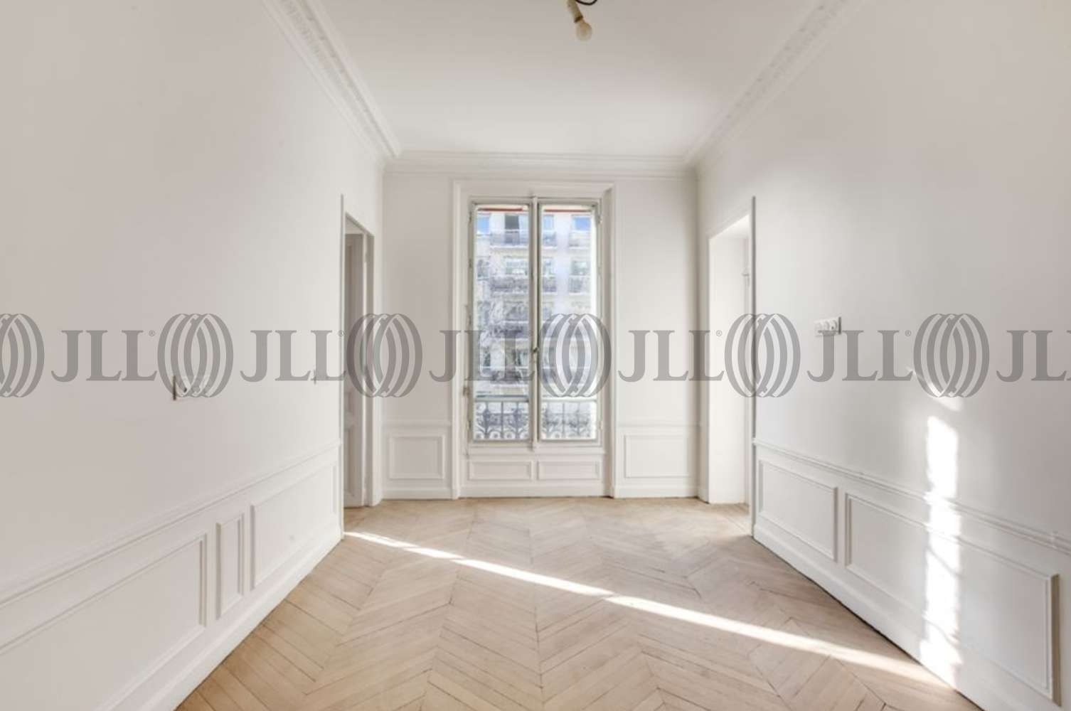 Bureaux Paris, 75017 - 174 BOULEVARD MALESHERBES - 10898385