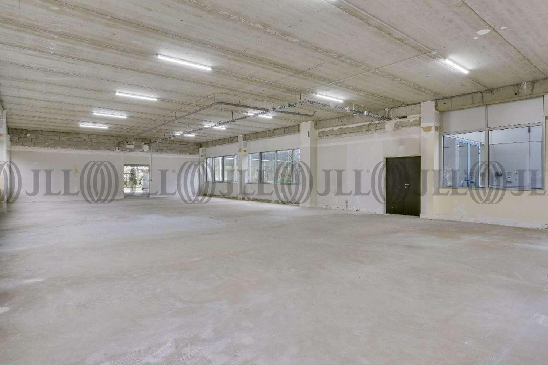 Activités/entrepôt Les ulis, 91940