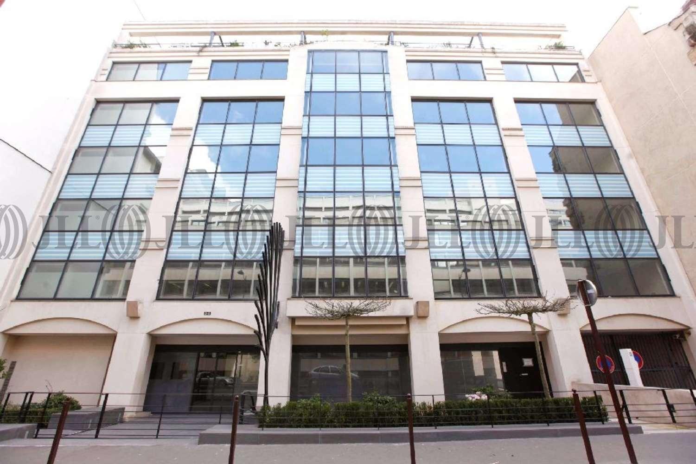 Bureaux Neuilly sur seine, 92200 - DESKEO NEUILLY