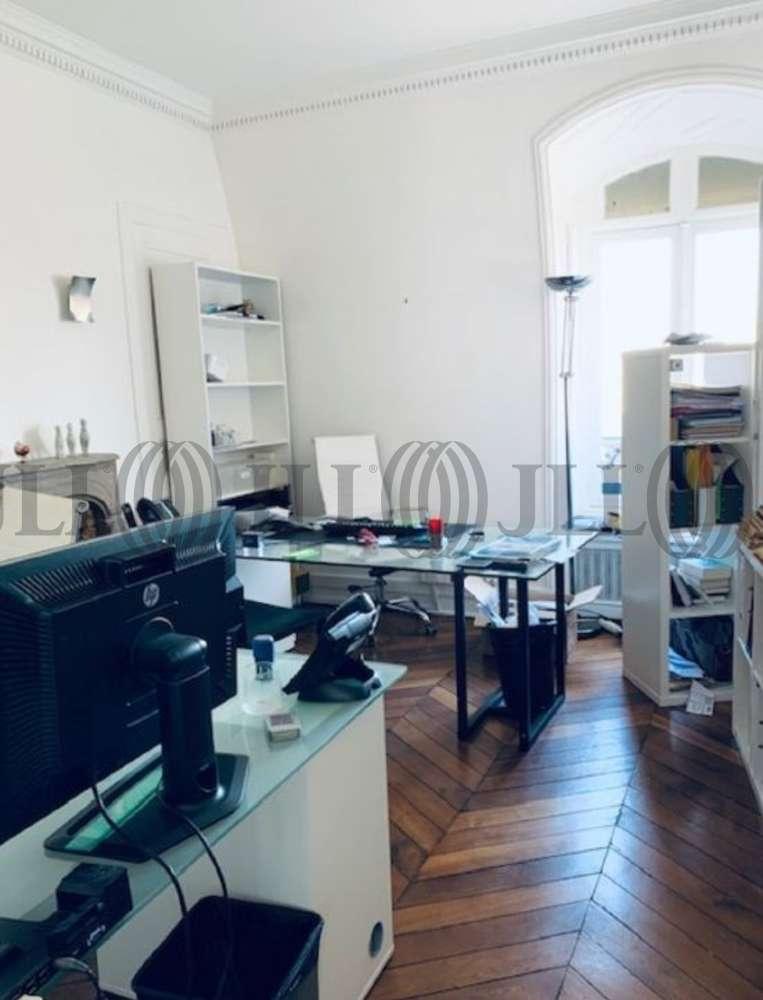 Bureaux Paris, 75016 - 12 RUE DE PRESBOURG - 10898589