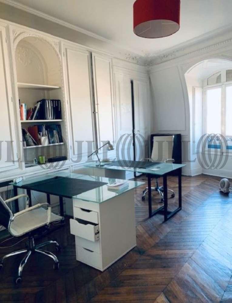 Bureaux Paris, 75016 - 12 RUE DE PRESBOURG - 10898590