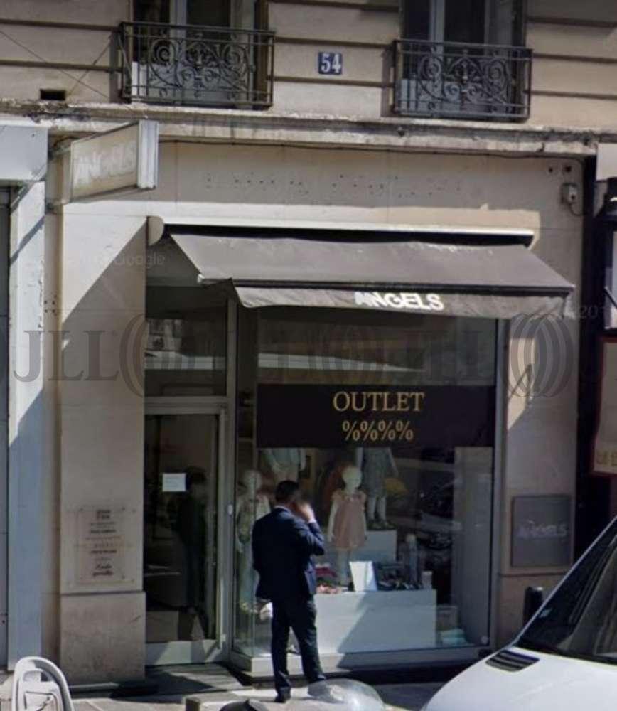 Commerces Paris, 75008 - ANGELS - 10898763