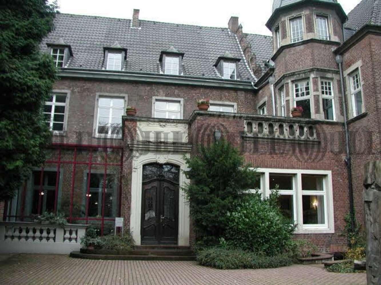 Büros Düsseldorf, 40589 - Büro - Düsseldorf, Holthausen - D0093 - 10899152