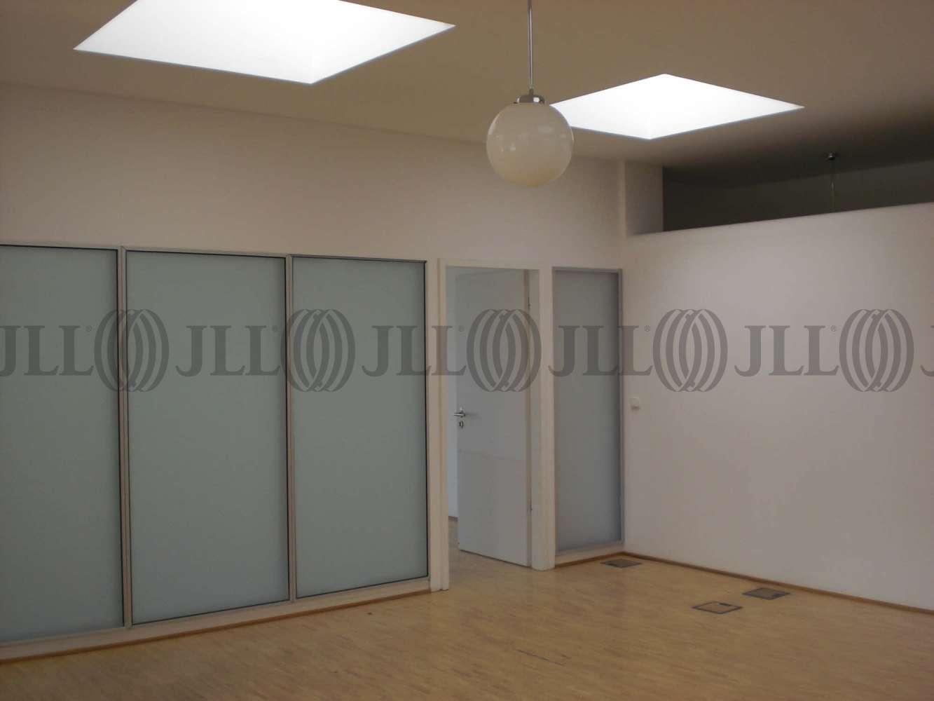 Büros Düsseldorf, 40591 - Büro - Düsseldorf, Wersten - D1261 - 10899698