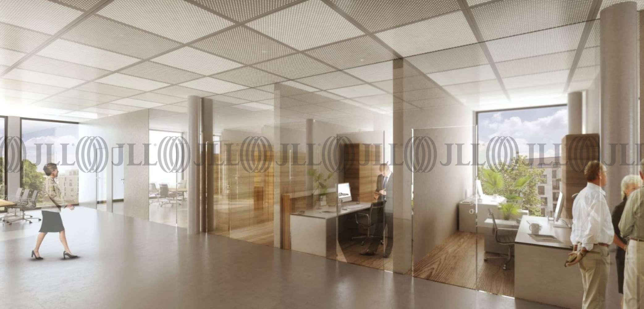 Büros Köln, 50858 - Büro - Köln, Junkersdorf - K0117 - 10899812
