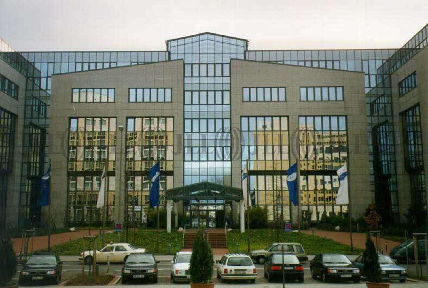 Büros Neuss, 41460 - Büro - Neuss, Hammfeld - D2641 - 10899872