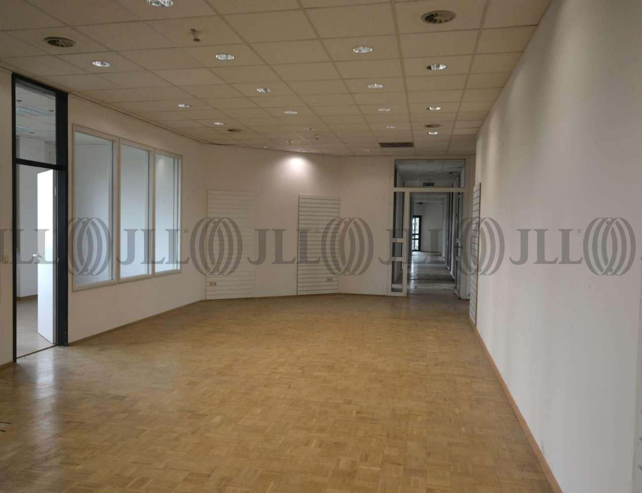 Büros Neuss, 41460 - Büro - Neuss, Hammfeld - D2641 - 10899868