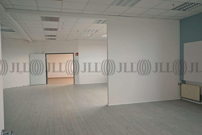 Büros Neuss, 41460 - Büro - Neuss, Hammfeld - D2641 - 10899869