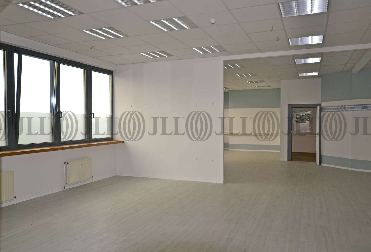 Büros Neuss, 41460 - Büro - Neuss, Hammfeld - D2641 - 10899870
