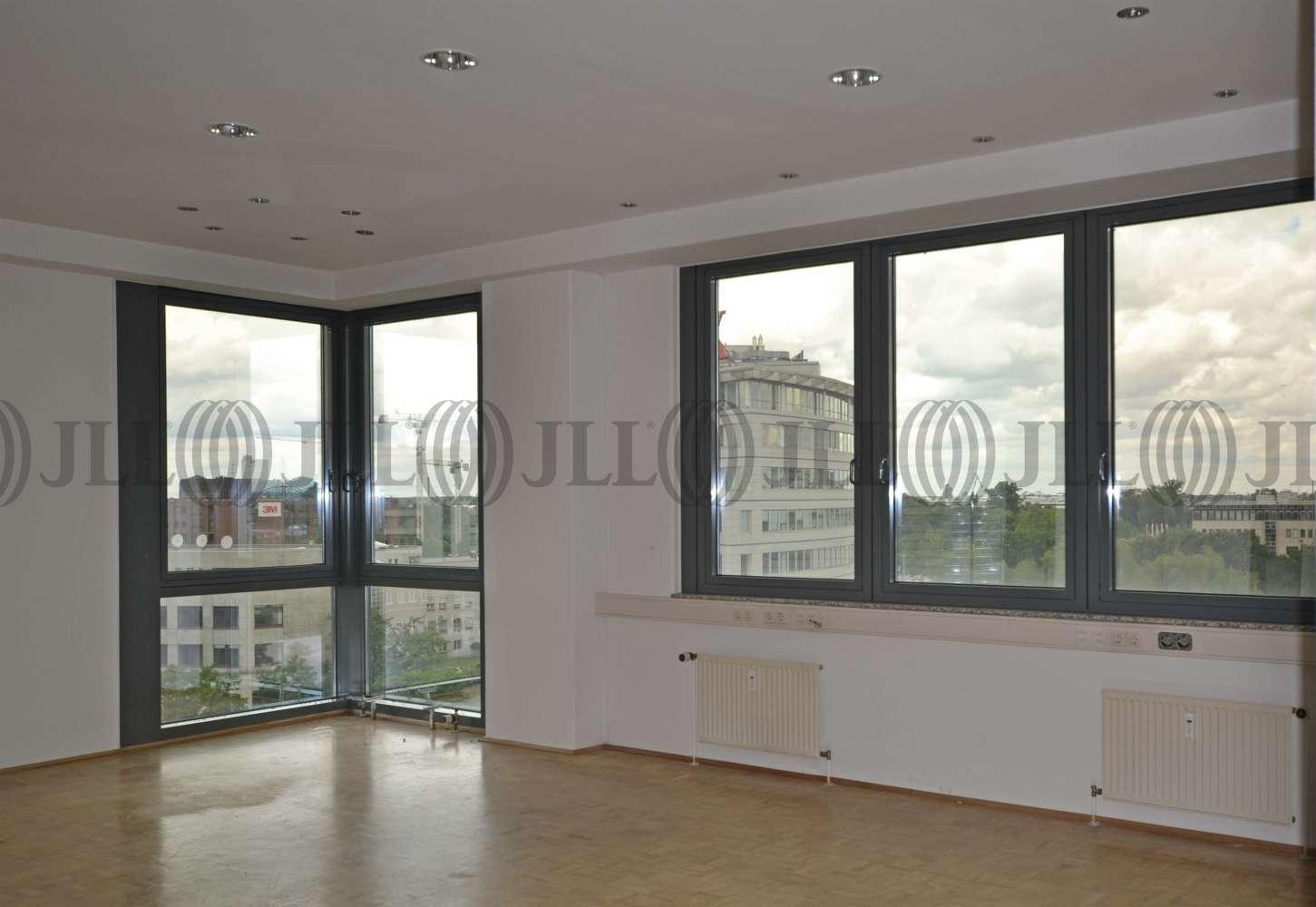 Büros Neuss, 41460 - Büro - Neuss, Hammfeld - D2641 - 10899871
