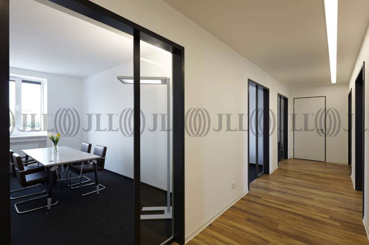 Büros Düsseldorf, 40233