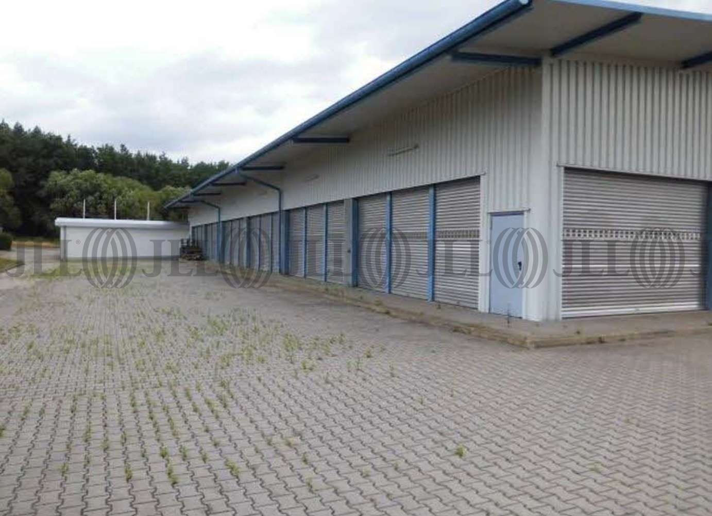Hallen St. gangloff, 07629 - Halle - St. Gangloff - B1885 - 10900131