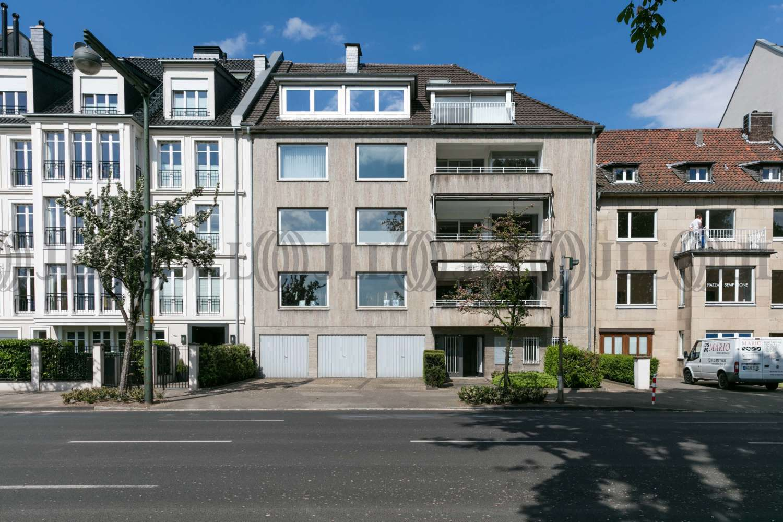 Büros Düsseldorf, 40474 - Büro - Düsseldorf, Golzheim - D1518 - 10900140