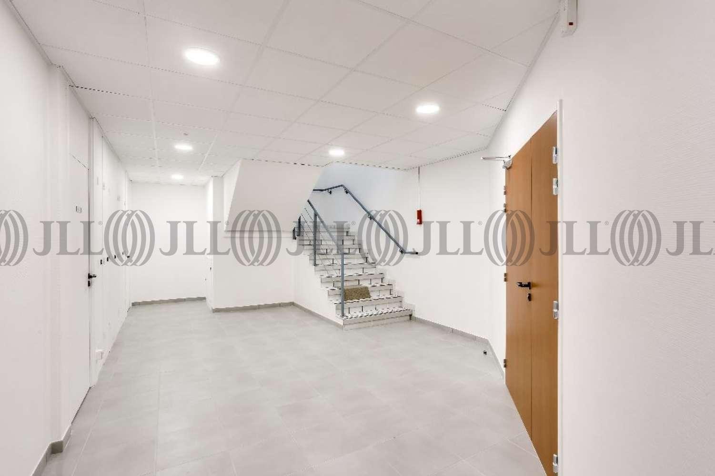 Bureaux Lyon, 69007 - MINIPARC GERLAND - 10900261