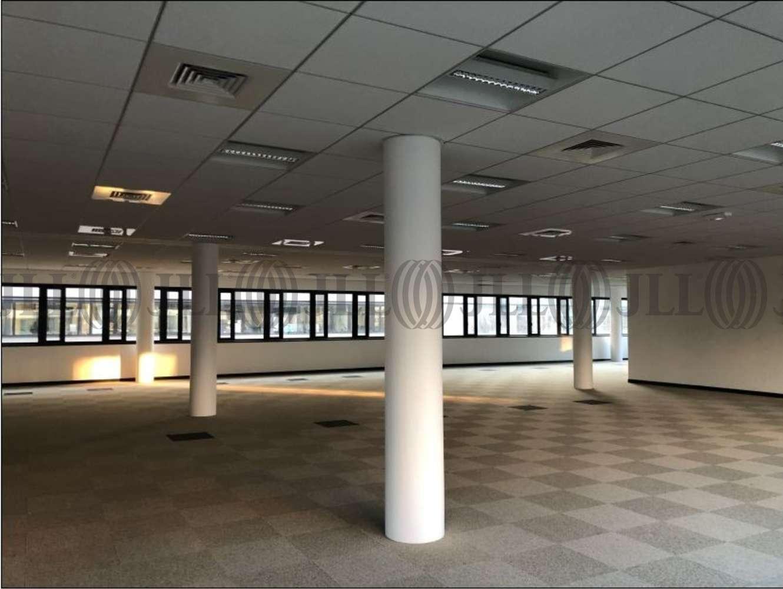 Bureaux Lyon, 69007 - QUATUOR 4C - 10900252