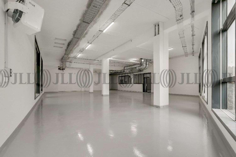 Bureaux Guyancourt, 78280 - LE PRISME - 10900274