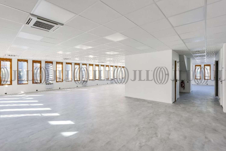 Bureaux Lyon, 69007 - MINIPARC GERLAND - 10900265