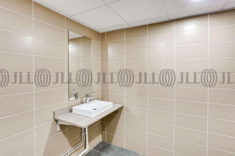 Bureaux Lyon, 69007 - MINIPARC GERLAND - 10900266