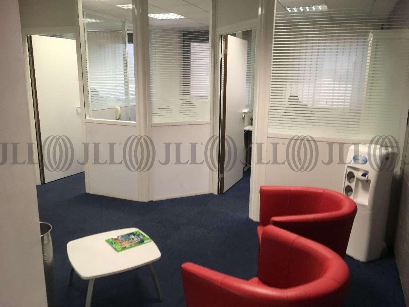 Bureaux Lyon, 69003 - 55 VILLETTE - 10900289