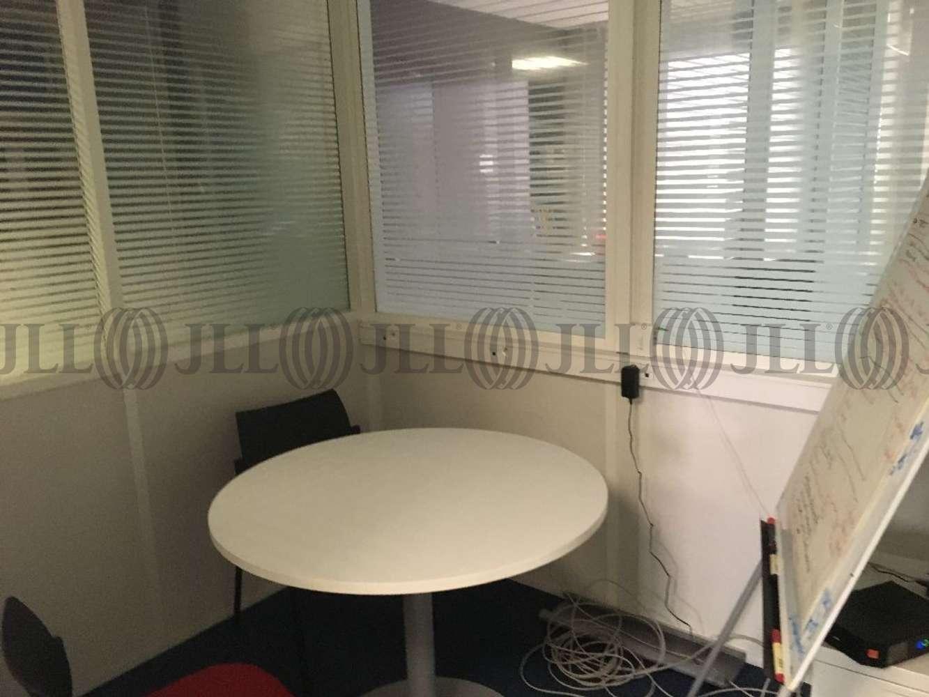 Bureaux Lyon, 69003 - 55 VILLETTE - 10900290