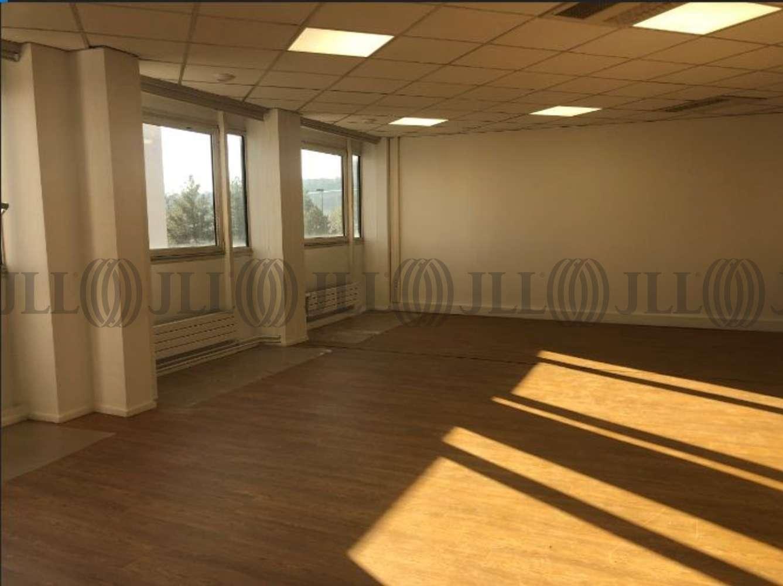 Bureaux Lyon, 69007 - LES BERGES DU RHONE - 10900287