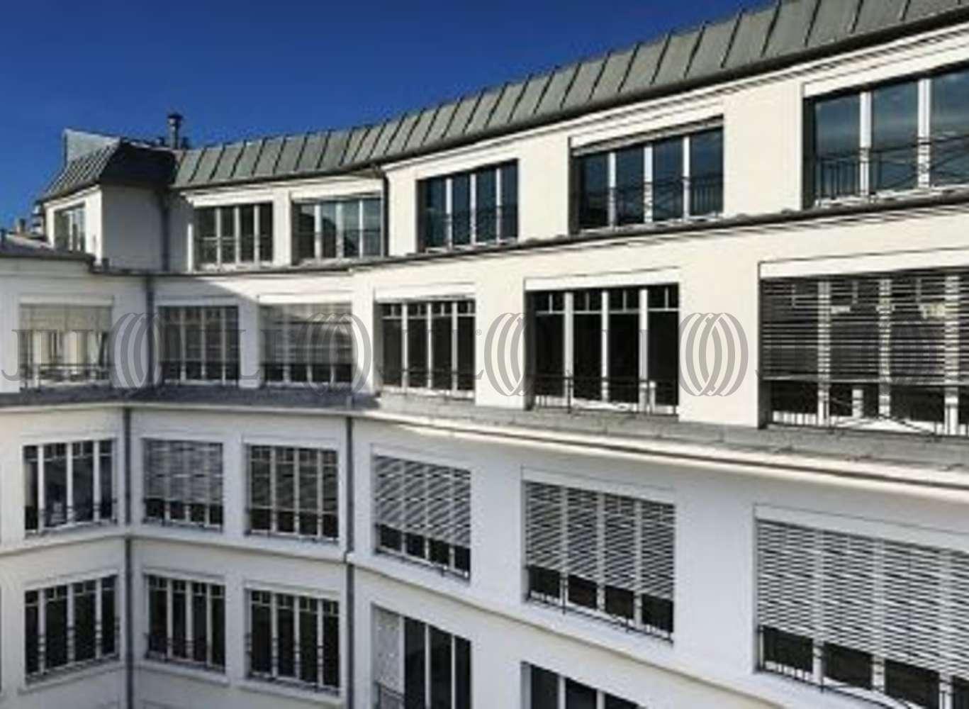 Bureaux Paris, 75008 - LE PALACIO
