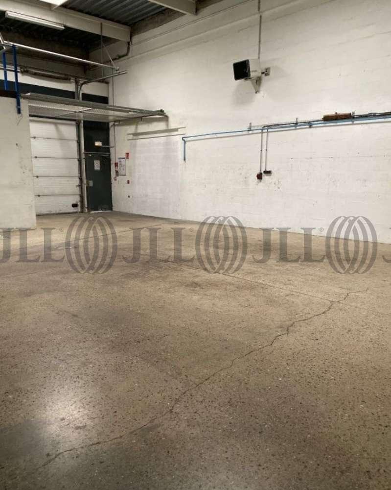 Activités/entrepôt Gennevilliers, 92230 - PORT AUTONOME DE PARIS - 10900535
