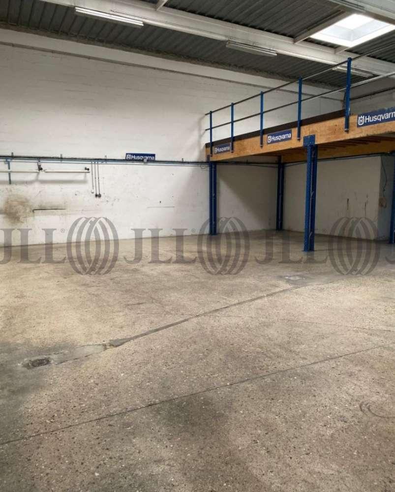 Activités/entrepôt Gennevilliers, 92230 - PORT AUTONOME DE PARIS - 10900536