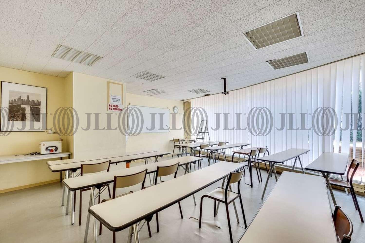 Bureaux Paris, 75015 - 16 BOULEVARD GARIBALDI - 10900539