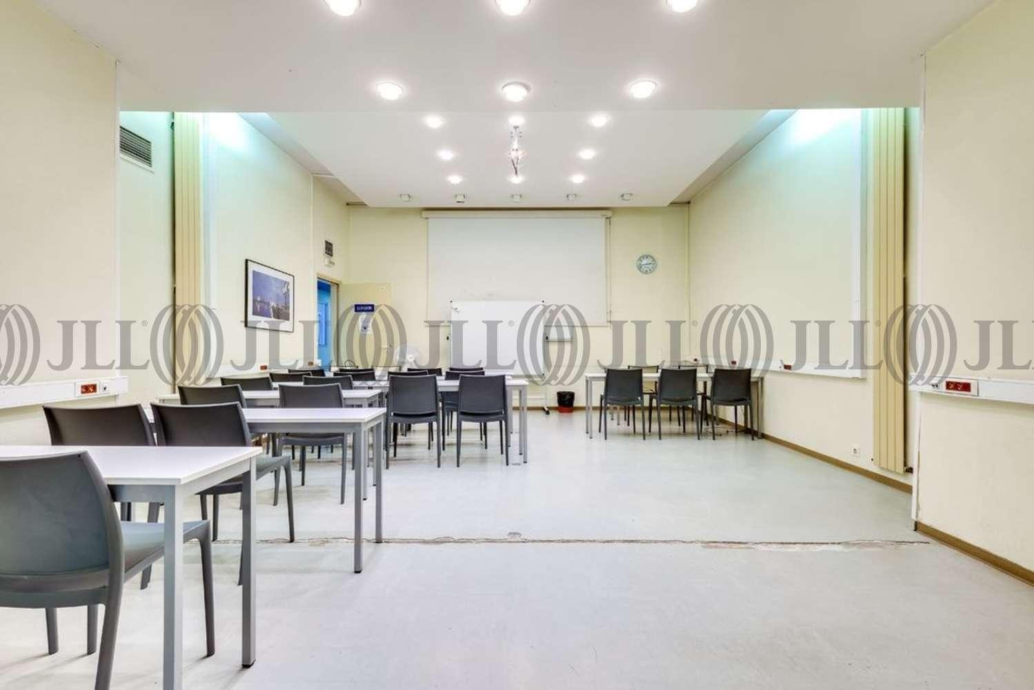 Bureaux Paris, 75015 - 16 BOULEVARD GARIBALDI - 10900543
