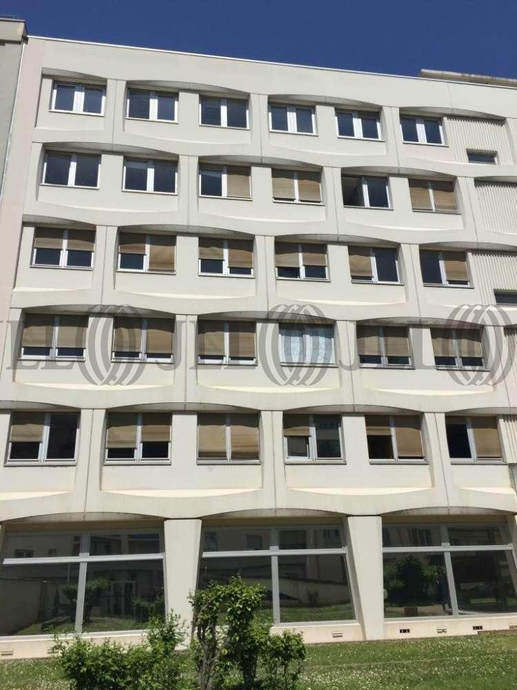 Bureaux Lyon, 69002 - 48 RUE QUIVOGNE - 10900589
