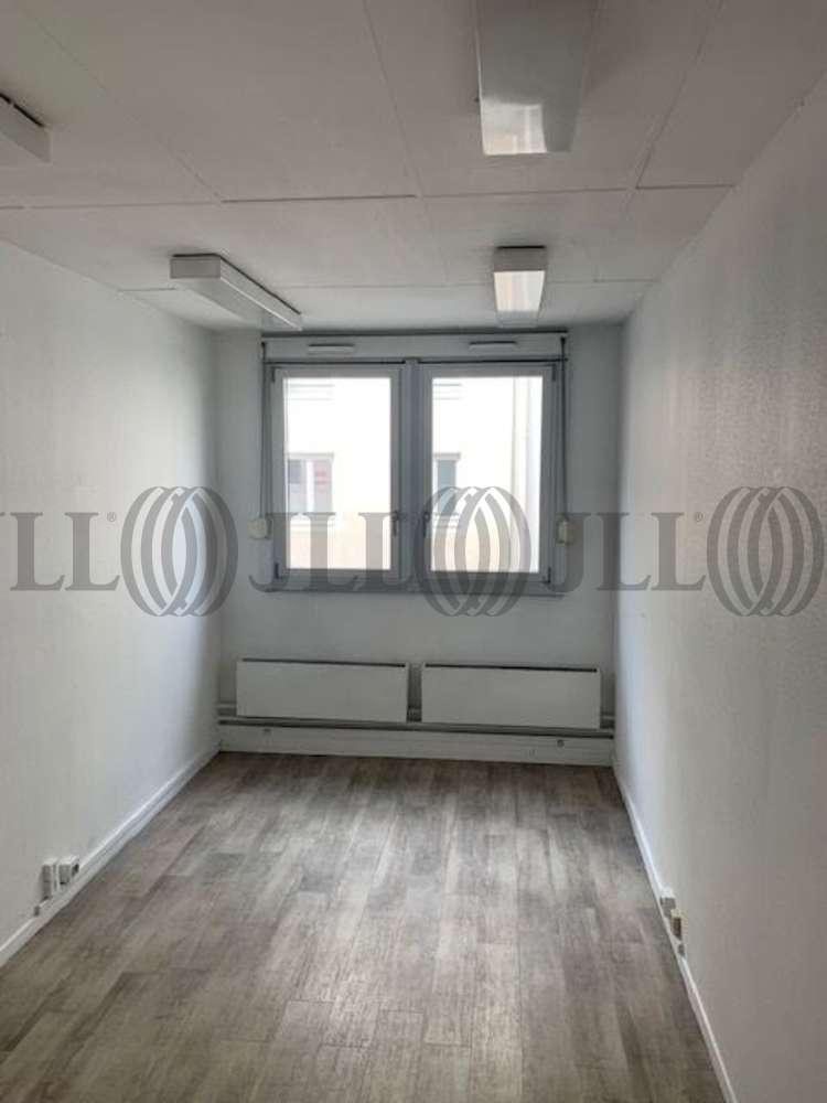 Bureaux Lyon, 69002 - 48 RUE QUIVOGNE - 10900596