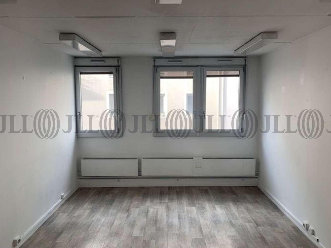 Bureaux Lyon, 69002 - 48 RUE QUIVOGNE - 10900597