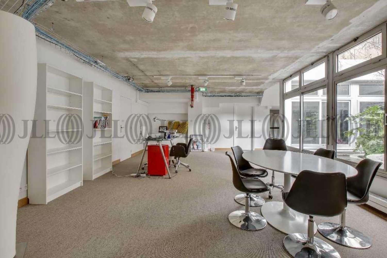 Bureaux Bourg la reine, 92340 - 60BIS BOULEVARD DU MARECHAL JOFFRE - 10900631