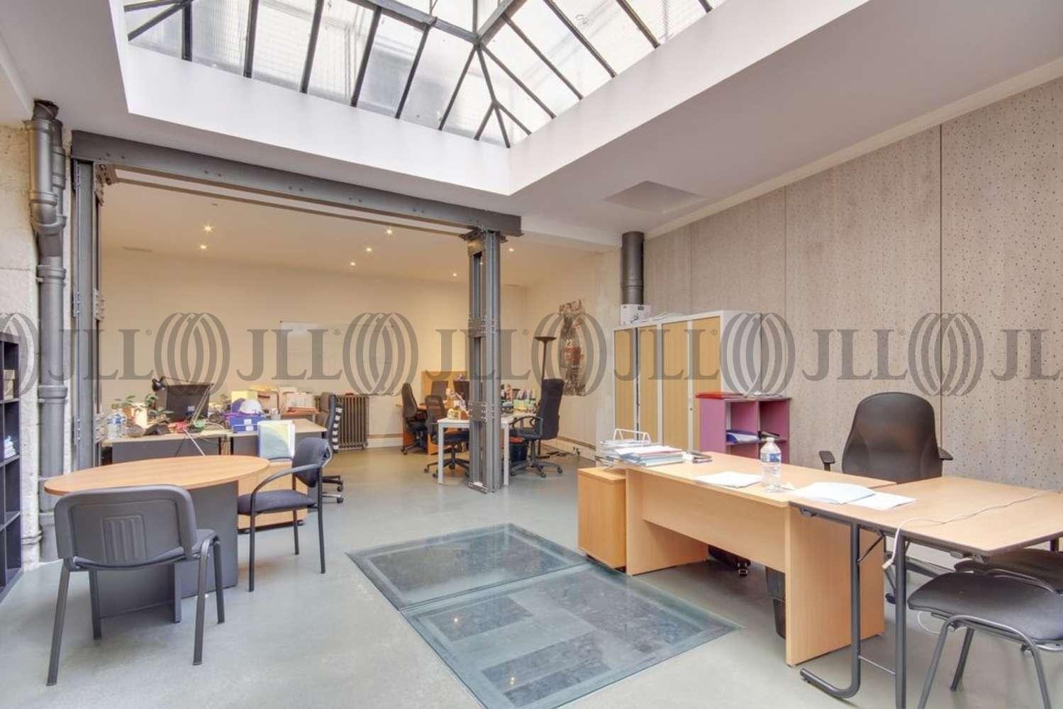 Bureaux Paris, 75004 - 26 RUE DES ROSIERS - 10900657