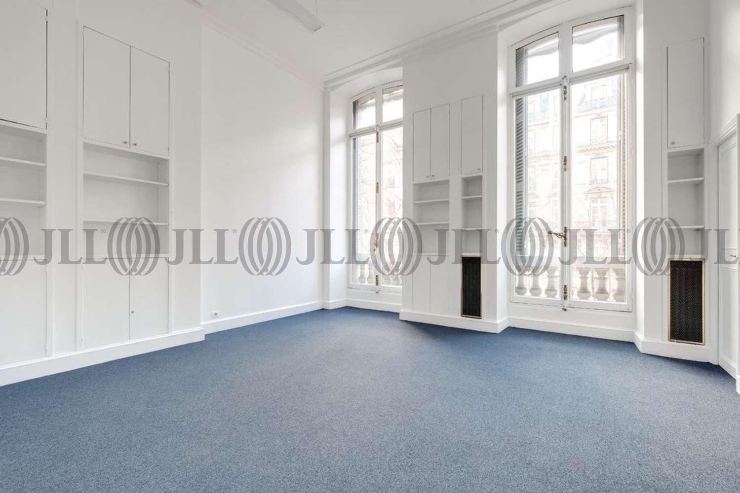 Bureaux Paris, 75008 - 156 BOULEVARD HAUSSMANN