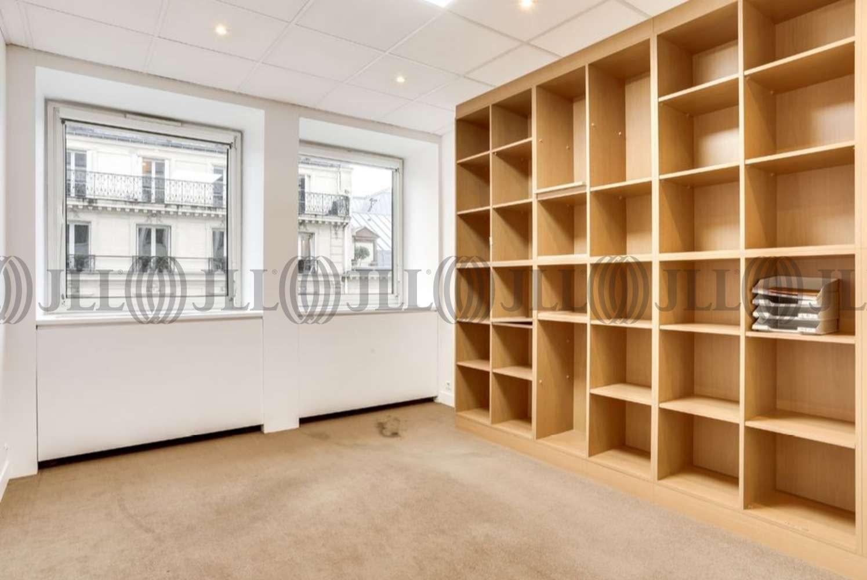 Bureaux Paris, 75008 - 89-91 RUE DU FAUBOURG SAINT HONORE - 10900746