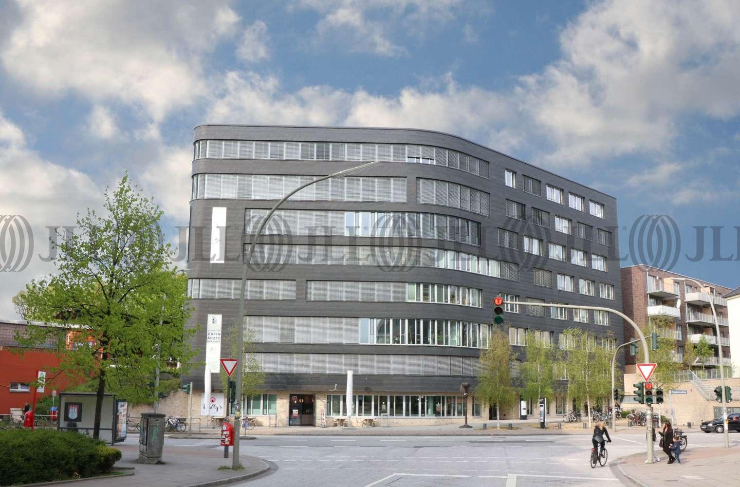 Büros Hamburg, 22763 - Büro - Hamburg, Ottensen - H1241 - 10900936