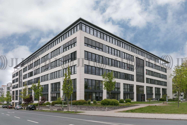 Büros Essen, 45131 - Büro - Essen, Rüttenscheid - D1877 - 10900971