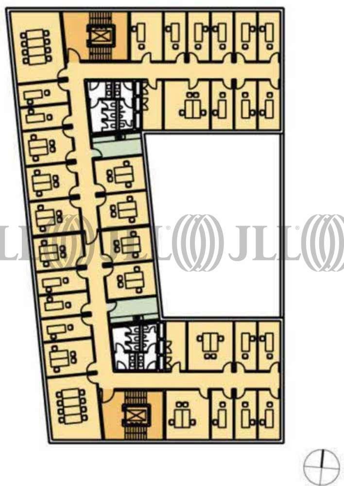 Büros Berlin, 12489 - Büro - Berlin, Adlershof - B1886 - 10900981