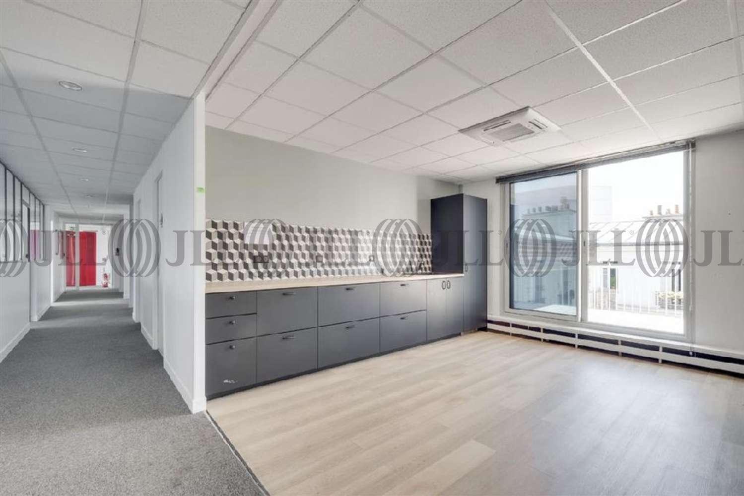 Bureaux Paris, 75015 - 26-28 RUE DE CHAMBERY - 10901113