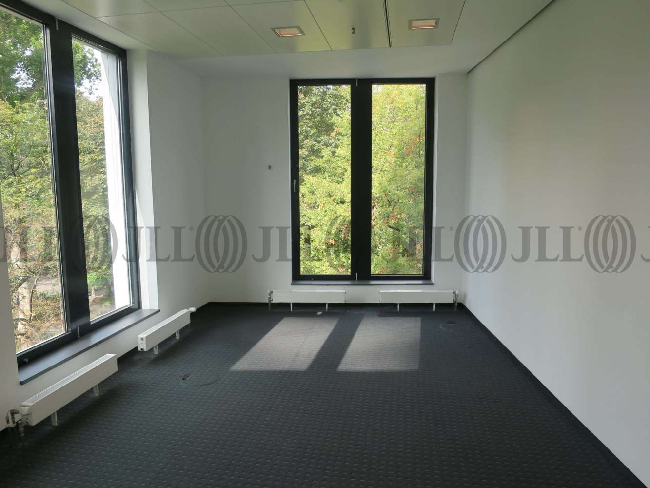 Büros Frankfurt am main, 60323 - Büro - Frankfurt am Main, Westend-Süd - F0083 - 10901226