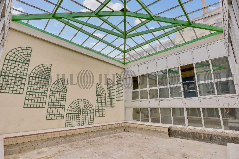 Bureaux Paris, 75015 - 45 RUE SAINT CHARLES - 10901279