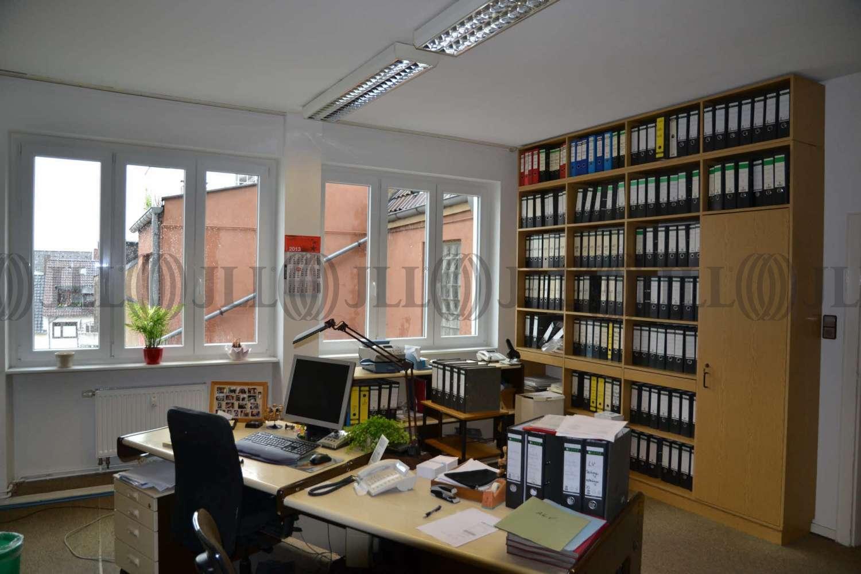 Büros Düsseldorf, 40213 - Büro - Düsseldorf, Carlstadt - D1222 - 10901375