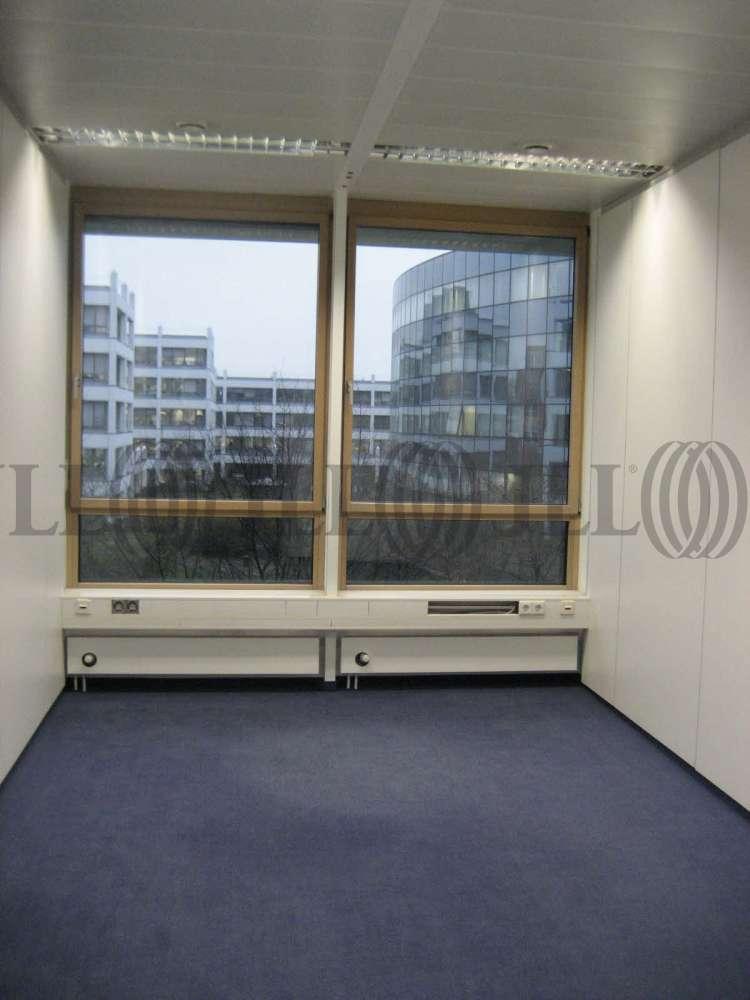 Büros Düsseldorf, 40549 - Büro - Düsseldorf, Heerdt - D0491 - 10901386