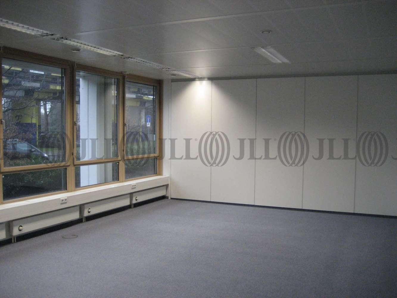 Büros Düsseldorf, 40549 - Büro - Düsseldorf, Heerdt - D0491 - 10901387
