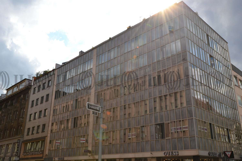 Büros Düsseldorf, 40213 - Büro - Düsseldorf, Carlstadt - D1222 - 10901384