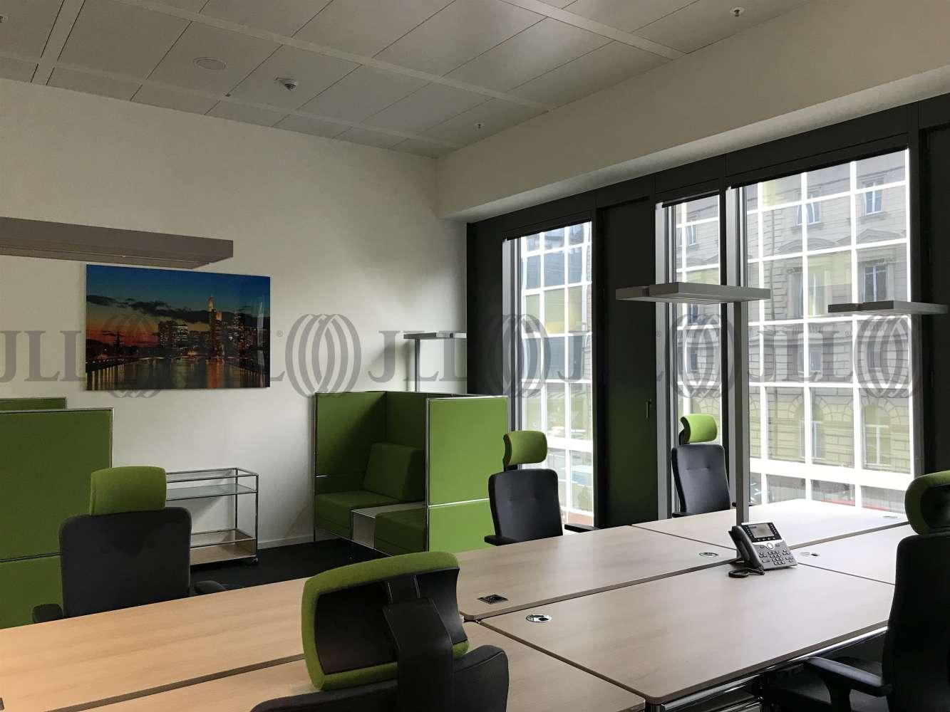Büros Frankfurt am main, 60311 - Büro - Frankfurt am Main, Innenstadt - F1410 - 10901395