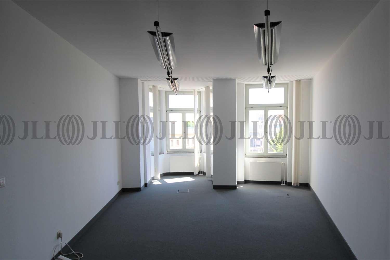 Büros Leipzig, 04177 - Büro - Leipzig, Altlindenau - B1516 - 10901393